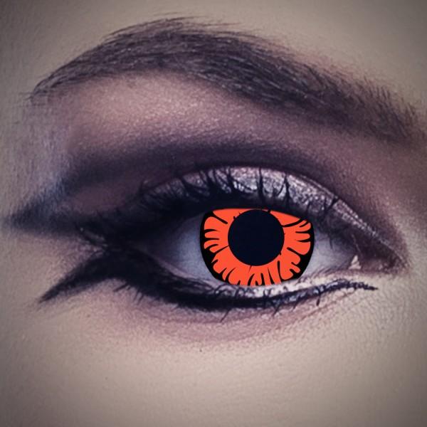 redness fun kontaktlinsen halloween kontaktlinsen. Black Bedroom Furniture Sets. Home Design Ideas